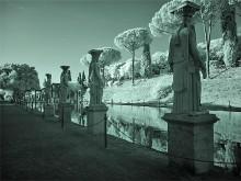 Villa Hadrian V