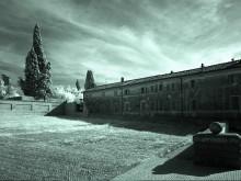 Villa Farnese II